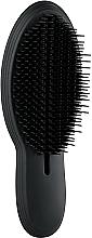 Profumi e cosmetici Spazzola per capelli - Tangle Teezer The Ultimate Black