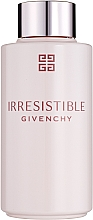 Givenchy Irresistible Givenchy - Lozione corpo — foto N2