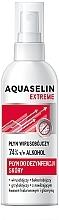 Profumi e cosmetici Disinfettante - Aquaselin Extrem 74% Spray