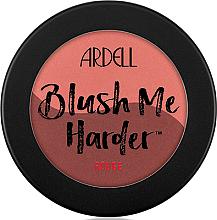 Profumi e cosmetici Blush doppio - Ardell Blush Me Harder