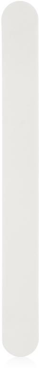 Lima unghie - Artdeco Special File for soft nails