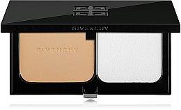 Profumi e cosmetici Cipria - Givenchy Matissime Velvet Absolute Matt Finish Powder SPF20