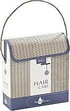 Profumi e cosmetici Set - NeBiolina Hair Care Set (shm/500ml+cond/200ml)