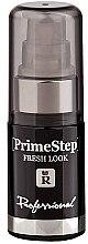 Profumi e cosmetici Base di trucco - Relouis Prime Fresh Look