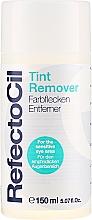Profumi e cosmetici Tint Remover - RefectoCil Tint Remover