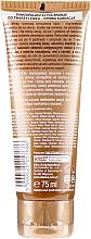 Autoabbronzante per la pelle scura - DAX Sun Extra Bronze Dark Skin Self-Tanning Cream — foto N2