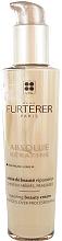 Profumi e cosmetici Crema rigenerante per capelli - Rene Furterer Absolue Keratine Repairing Beauty Cream