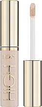 Profumi e cosmetici Correttore per occhi e pelle - Hean Korektor High Definition