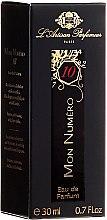 Profumi e cosmetici L'Artisan Parfumeur Mon Numero 10 - Eau de Parfum