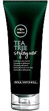 Profumi e cosmetici Cera per lo styling con estratto di albero di tè - Paul Mitchell Tè Tree Styling Wax