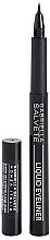 Profumi e cosmetici Eyeliner - Gabriella Salvete Liquid Eyeliner
