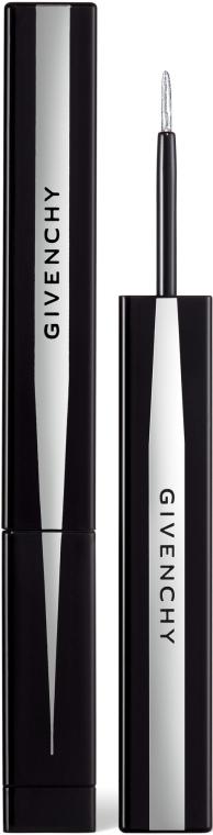 Eyeliner - Givenchy Phenomen'eyes Liner