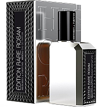 Profumi e cosmetici Histoires de Parfums Rare Rosam - Eau de parfum (mini)