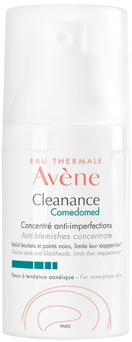 Concentrato viso - Avene Cleanance Comedomed Anti-Blemishes Concentrate