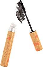 Profumi e cosmetici Mascara allungante - Couleur Caramel Mascara Allongeant