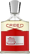 Profumi e cosmetici Creed Viking - Eau de parfum