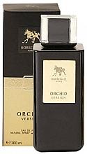 Profumi e cosmetici Horseball Orchid Version - Eau de Parfum