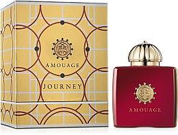 Profumi e cosmetici Amouage Journey Woman - Eau de Parfum
