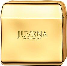 Profumi e cosmetici Crema di lusso, al caviale, da giorno - Juvena Master Caviar Day Cream