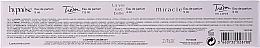 Lancome La Collection De Parfums - Set (edp/5ml + edp/7.5ml + edp/4ml + edp/5ml + edp/5ml) — foto N7