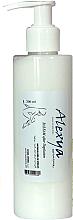Profumi e cosmetici Balsamo post-depilatorio - Alexya Balsam After Depilation