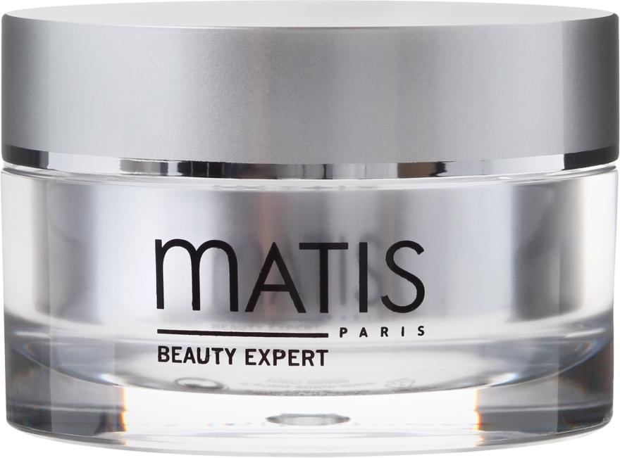 Matis Reponse Intensive Resourcing Cream - Crema viso..