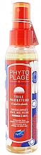 Profumi e cosmetici Spray solare per capelli - Phyto Phytoplage Protective Veil