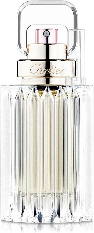 Cartier Carat - Eau de Parfum