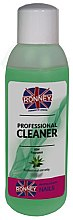 "Profumi e cosmetici Nail Cleaner ""Aloe"" - Ronney Professional Nail Cleaner Aloe"