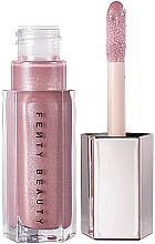 Profumi e cosmetici Lucidalabbra - Fenty Beauty Gloss Bomb Universal Lip Luminizer