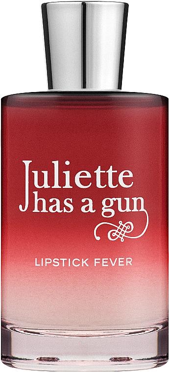 Juliette Has A Gun Lipstick Fever - Eau de parfum