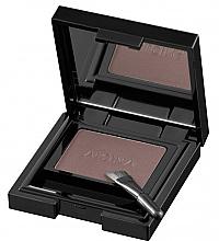 Profumi e cosmetici Ombretto per sopracciglia - Alcina Perfect Eyebrow Powder