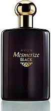 Profumi e cosmetici Avon Mesmerize Black Man - Eau de toilette