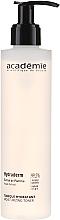 Profumi e cosmetici Toner idratante analcolico per tutti i tipi di pelle - Academie All Skin Types Moisturizing Toner