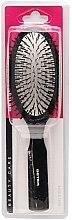 Profumi e cosmetici Spazzola capelli massaggiante, setole in nylon, 22 cm - Beter Beauty Care