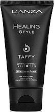 Profumi e cosmetici Crema per lo styling - L'anza Healing Style Taffy Control Cream