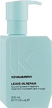 Profumi e cosmetici Condizionante nutriente, senza risciacquo - Kevin.Murphy Leave-In.Repair Nourishing Leave-In Treatment