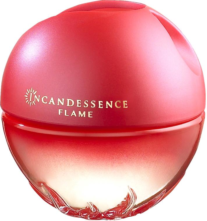 Avon Incandessence Flame - Eau de Parfum
