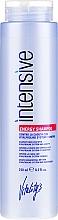 Profumi e cosmetici Shampoo anticaduta - Vitality's Intensive Energy Shampoo