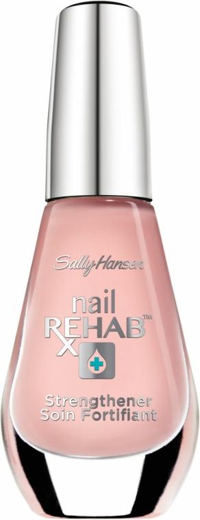 Prodotto per il restauro intensivo delle unghie - Sally Hansen Nail Rehab