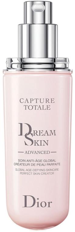 Crema viso - Dior Capture Totale Dreamskin Advanced (ricarica) — foto N1