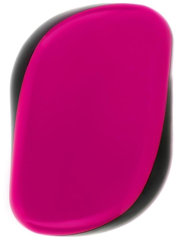 Spazzola per capelli, 63862, rosa - Top Choice — foto N1