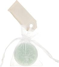 """Profumi e cosmetici Sapone """"Mughetto"""" (nella borsa) - Institut Karite Lily And The Valley Shea Macaron Soap"""