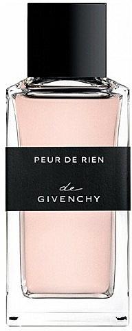 Givenchy Peur de Rien - Eau de parfum — foto N1