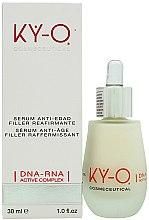 Profumi e cosmetici Siero viso - Ky-O Cosmeceutical Intensive Filler Serum