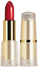 Profumi e cosmetici Rossetto - Collistar Puro Lipstick Party Look