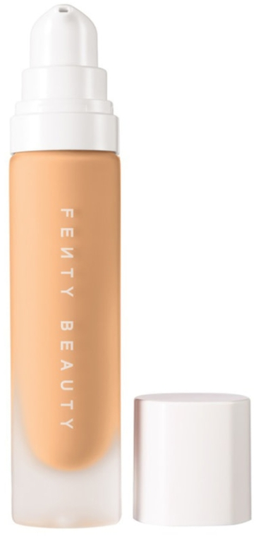Fondotinta - Fenty Beauty By Rihanna Pro Filt'r Soft Matte Longwear Foundation