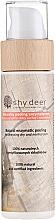 Profumi e cosmetici Peeling enzimatico per viso - Shy Deer Peeling