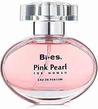 Profumi e cosmetici Bi-Es Pink Pearl - Eau de Parfum