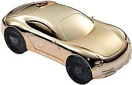 Profumi e cosmetici Jean-Pierre Sand 300 mph Gold - Eau de Parfum